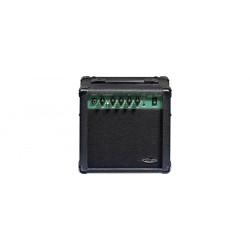 STAGG 10 GA Gitar Amplifikatör