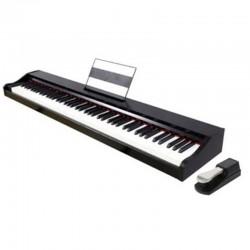 Steinbeck SP022 Digital Piano